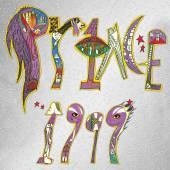 PRINCE  - CD 1999