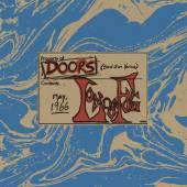 DOORS  - VINYL LONDON FOG -10[LTD]RSD- [VINYL]