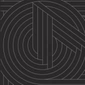 ORCHESTRAL MANOEUVRES IN THE D..  - VINYL SOUVENIR 3LP [VINYL]