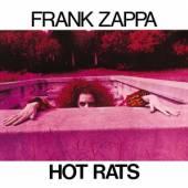 ZAPPA FRANK  - VINYL THE HOT RATS/LIMITED [VINYL]