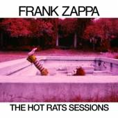 ZAPPA FRANK  - 6xCD THE HOT RATS/LIMITED