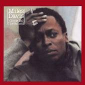DAVIS MILES  - 2xCD CIRCLE IN THE ROUND