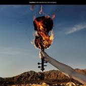 MARILLION  - CD WITH FRIENDS FROM THE ORCHESTRA