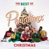 PENTATONIX  - VINYL THE BEST OF PE..