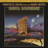 GRATEFUL DEAD  - 2xVINYL FROM THE MARS HOTEL -HQ- [VINYL]