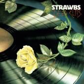 STRAWBS  - CD DEEP CUTS -REMAST-