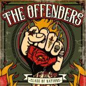 OFFENDERS  - CD CLASS OF NATIONS