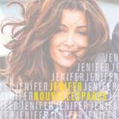 JENIFER  - 2xCD NOUVELLES.. -COLL. ED-
