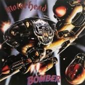 MOTORHEAD  - 2xCD BOMBER [R,E]