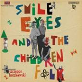SOUNDTRACK  - VINYL SMILE EYES AND.. [LTD] [VINYL]
