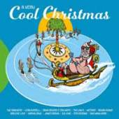 VARIOUS  - 2xVINYL VERY COOL CHRISTMAS -CV [VINYL]