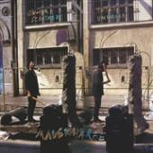 SCHICKERT GUNTER & PETER  - 2xVINYL MAUERHARFE -LP+CD- [VINYL]