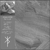 AGALLOCH  - VINYL THE GREY EP (L..