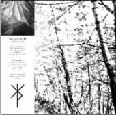 AGALLOCH  - VINYL THE WHITE EP (..