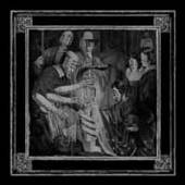 CRIMSON THRONE  - 7 THE RESILIENCE OF LIFE & DEATH