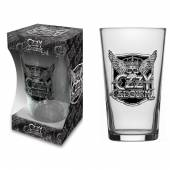CREST (BEER GLASS) - supershop.sk