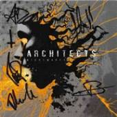 ARCHITECTS  - CD NIGHTMARES