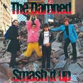 DAMNED  - SI SMASH IT UP /7
