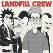 LANDFILL CREW  - DB7 LANDFILL CREW