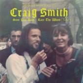 SMITH CRAIG  - SI SAM PAN BOAT/RACE THE.. /7