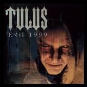 TULUS  - CDD EVIL 1999 (LTD)