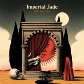 IMPERIAL JADE  - CD ON THE RISE -BONUS TR-