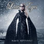 LEAVES' EYES  - CD BLACK BUTTERFLY -EP-