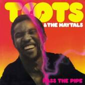 TOOTS & THE MAYTALS  - VINYL PASS THE PIPE -HQ- [VINYL]