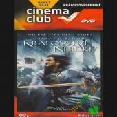 FILM  - DVD Království neb..