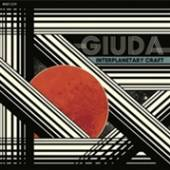 GIUDA  - 7 INTERPLANETARY CRAFT