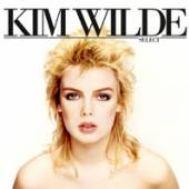 KIM WILDE  - CD SELECT: 2CD/1DVD ..