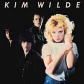 WILDE KIM  - VINYL KIM WILDE -COLOURED- [VINYL]