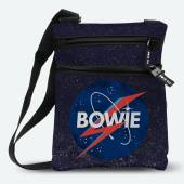 DAVID BOWIE  - BAG SPACE (BODY BAG)
