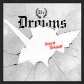 DROWNS  - VINYL UNDER TENSION -COLOURED- [VINYL]