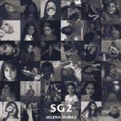 GOMEZ S.  - CD RARE