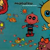 MOLOKO  - 2xVINYL DO YOU LIKE MY.. -HQ- [VINYL]