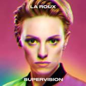 LA ROUX  - CD SUPERVISION [DIGI]