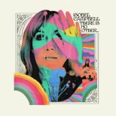 CAMPBELL ISOBEL  - CD THERE IS NO OTHER...
