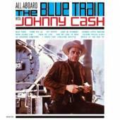 CASH JOHNNY  - VINYL ALL ABOARD THE.. [LTD] [VINYL]