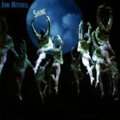 MITCHELL JONI  - VINYL SHINE [VINYL]