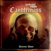 CANDLEMASS  - VINYL DYNAMO DOOM -HQ/LTD- [VINYL]