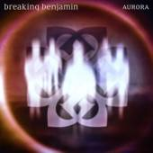 BREAKING BENJAMIN  - CD AURORA