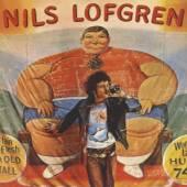 LOFGREN NILS  - CD NILS LOFGREN