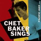 BAKER CHET  - VINYL CHET BAKER SINGS -HQ- [VINYL]