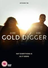 TV SERIES  - 2xDVD GOLD DIGGER