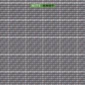 NITS  - VINYL KNOT [VINYL]