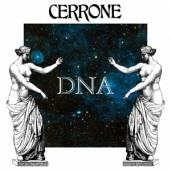 CERRONE  - CD DNA
