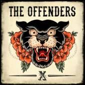 OFFENDERS  - VINYL X -REISSUE- [VINYL]