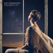 EDMONSON KAT  - CD DREAMERS DO