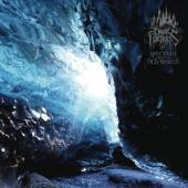 DARK FORTRESS  - CD SPECTRES FROM THE.. -LTD-